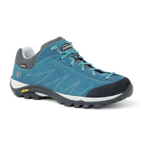 Zamberlan Ladies Hike Lite GTX Shoes